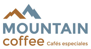 Specialty Mountain Coffee