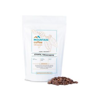 CAFE-ETIOPIA-YIRGACHEFFE